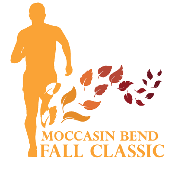 2019 Moccasin Bend Fall Classic Logo